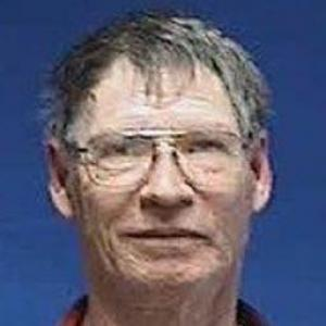 Benson Craig Reed a registered Sexual or Violent Offender of Montana