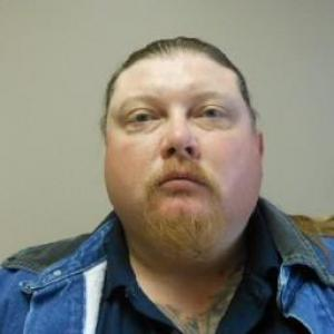 James Christopher Osborne a registered Sexual or Violent Offender of Montana