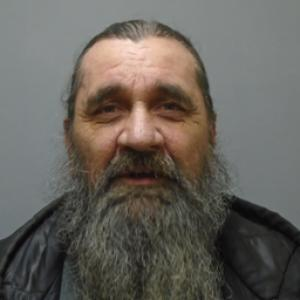 David Eugene Mays a registered Sexual or Violent Offender of Montana