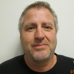 Randy James Snyder a registered Sexual or Violent Offender of Montana