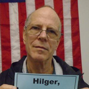 Jeffrey Allan Hilger a registered Sexual or Violent Offender of Montana