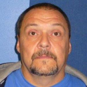 Vance Leon Pope a registered Sexual or Violent Offender of Montana