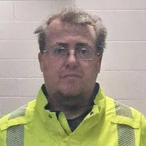 William Morris Crosby a registered Sexual or Violent Offender of Montana