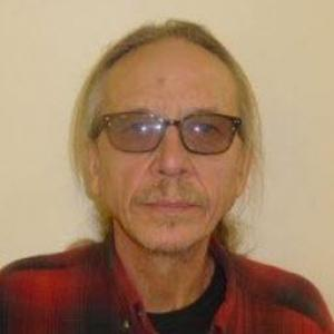 Lonnie Ray Morgan a registered Sexual or Violent Offender of Montana