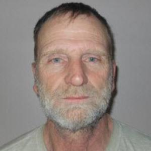 Donald Harry Scrivener a registered Sexual or Violent Offender of Montana