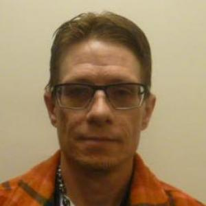 Daniel Joseph Detonancour a registered Sexual or Violent Offender of Montana