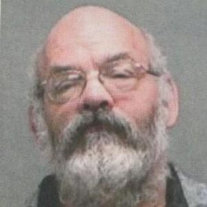 Jerre Dean Martin a registered Sexual or Violent Offender of Montana