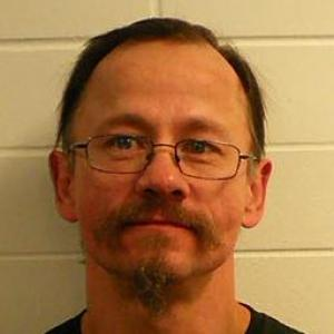 Rick Russell Knerr a registered Sexual or Violent Offender of Montana