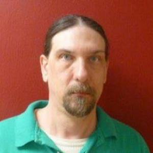 Alan Joseph Finigan a registered Sexual or Violent Offender of Montana