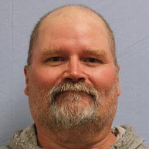 Ronald Coleman Demary a registered Sexual or Violent Offender of Montana