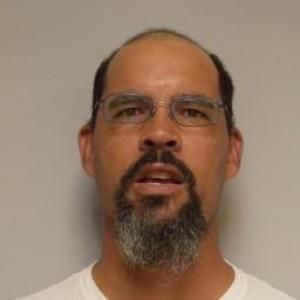 Dan William Denny a registered Sexual or Violent Offender of Montana