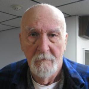 Larry Allen Hollopeter a registered Sexual or Violent Offender of Montana