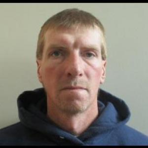 Corey Mitchell Spindler a registered Sexual or Violent Offender of Montana