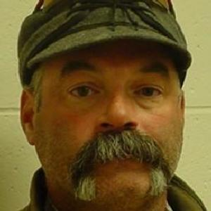 Brian Phillip Moore a registered Sexual or Violent Offender of Montana