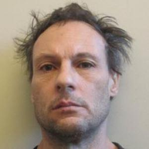 Charles Jess Quickenden a registered Sexual or Violent Offender of Montana