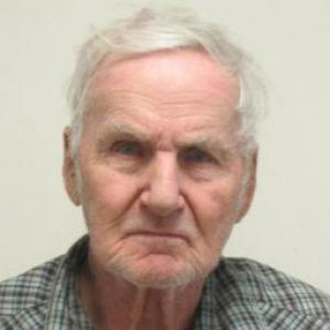 Clarence William Anderson a registered Sexual or Violent Offender of Montana