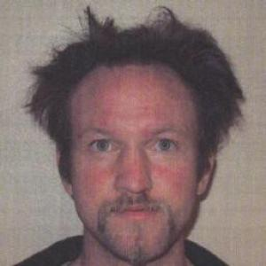 Justin Lee Conway a registered Sexual or Violent Offender of Montana