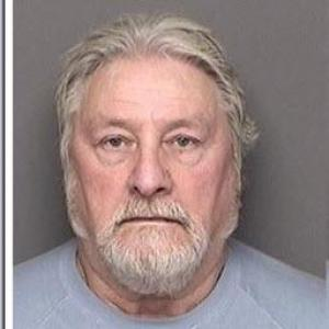 Dwight Dale Uecker a registered Sexual or Violent Offender of Montana