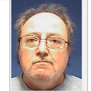 Harvey Quentin Norton a registered Sexual or Violent Offender of Montana