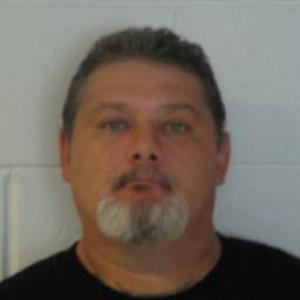 Samuel Robert Medina a registered Sexual or Violent Offender of Montana