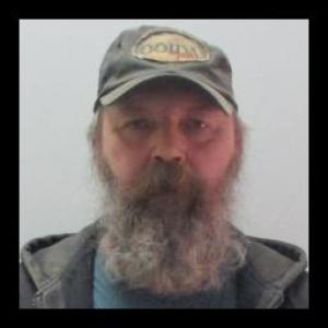 Arthur Leonard Styke a registered Sexual or Violent Offender of Montana