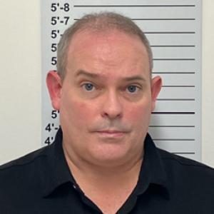 Jason Rossland a registered Sexual or Violent Offender of Montana