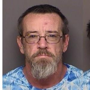 Dwight Allen Duncan a registered Sexual or Violent Offender of Montana