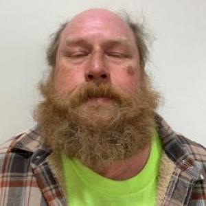 Roland Frank Nelson a registered Sexual or Violent Offender of Montana
