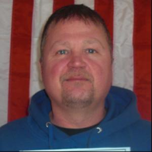Gary Carl Swenson a registered Sexual or Violent Offender of Montana