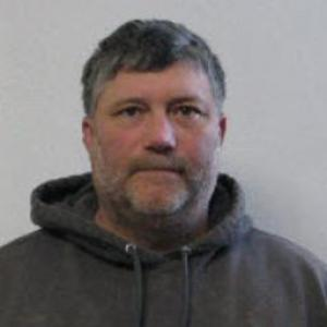 Brian Richard Robinson a registered Sexual or Violent Offender of Montana