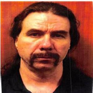 Arthur Emil Sinerius a registered Sexual or Violent Offender of Montana