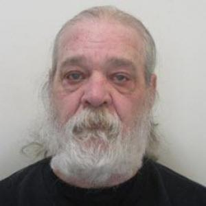 Frank Emeral Polen a registered Sexual or Violent Offender of Montana