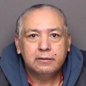 John Frank Hernandez a registered Sexual or Violent Offender of Montana