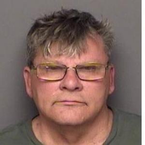 Jack Hoyt a registered Sexual or Violent Offender of Montana