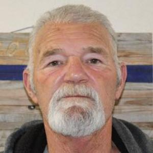 James Earl Lucas a registered Sexual or Violent Offender of Montana