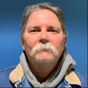 Glenn Gilbert Warren a registered Sexual or Violent Offender of Montana