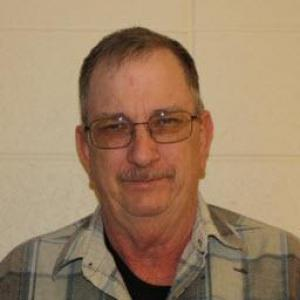 Wayne Scott See a registered Sexual or Violent Offender of Montana