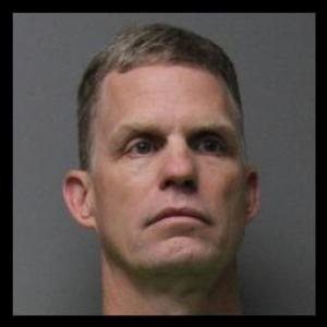 Mark Alan Cook a registered Sexual or Violent Offender of Montana