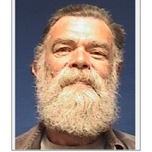 Joe Edward Works a registered Sexual or Violent Offender of Montana