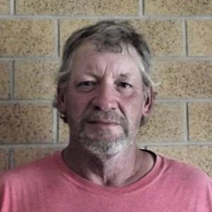 Robert Leroy Lunstad a registered Sexual or Violent Offender of Montana