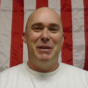 Daniel Lavon Gavin a registered Sexual or Violent Offender of Montana