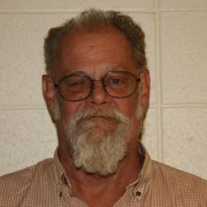 John Dodge Brittain a registered Sexual or Violent Offender of Montana