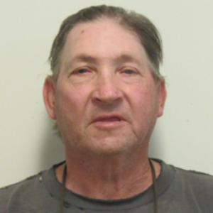 Daniel Brent Keith a registered Sexual or Violent Offender of Montana