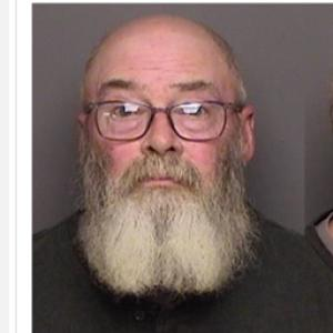 Gary Gene Schaak a registered Sexual or Violent Offender of Montana