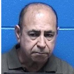 Daniel Godinez a registered Sexual or Violent Offender of Montana