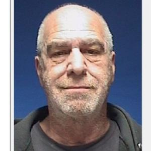 Michael Patrick Dunsmore a registered Sexual or Violent Offender of Montana