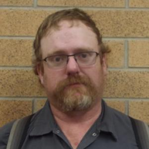 Kenneth Eugene Loup a registered Sexual or Violent Offender of Montana