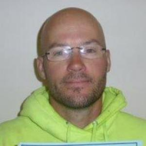 Christian Charles Rogers a registered Sexual or Violent Offender of Montana