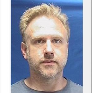 Cory John Mcfadden a registered Sexual or Violent Offender of Montana