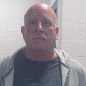 Michael Lee Storfa a registered Sexual or Violent Offender of Montana